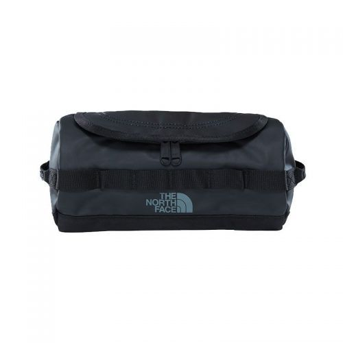 Geanta The North Face BC Travel Canister S