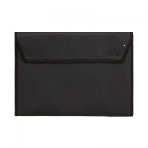 Geanta The North Face Stratoliner Document Holder