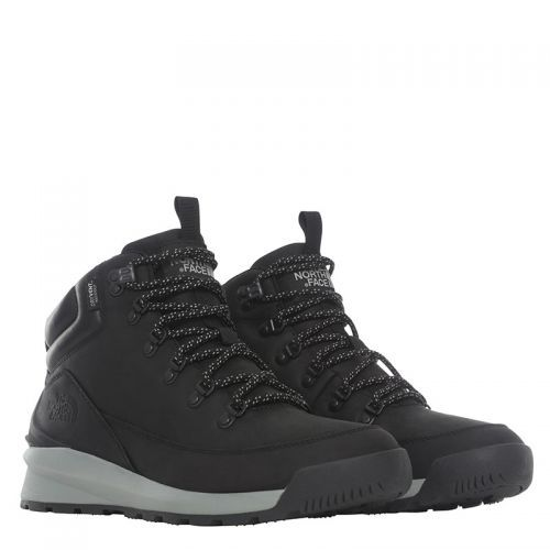Ghete The North Face M Back-to-berkeley Mid Wp