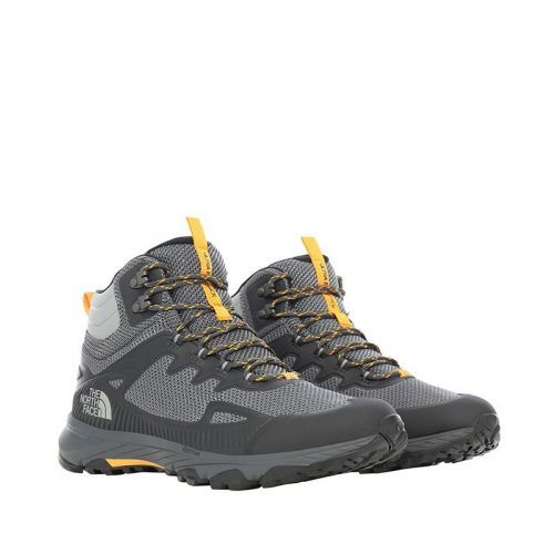 Ghete The North Face M Ultra Fastpack Iv Mid Futurelight