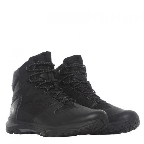 Ghete The North Face M Ultra Xc Futurelight