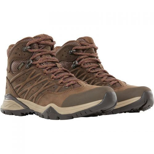 Ghete The North Face W Hedgehog Hike Ii Mid Wp