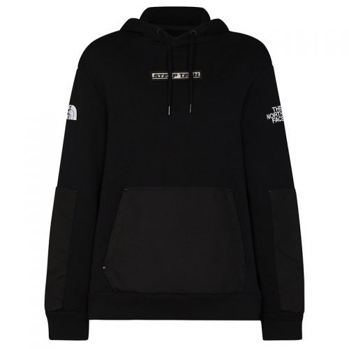 Hanorac The North Face Black Series Graphic Sweatshirt