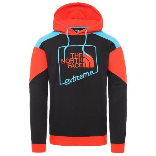 Hanorac The North Face M Extreme