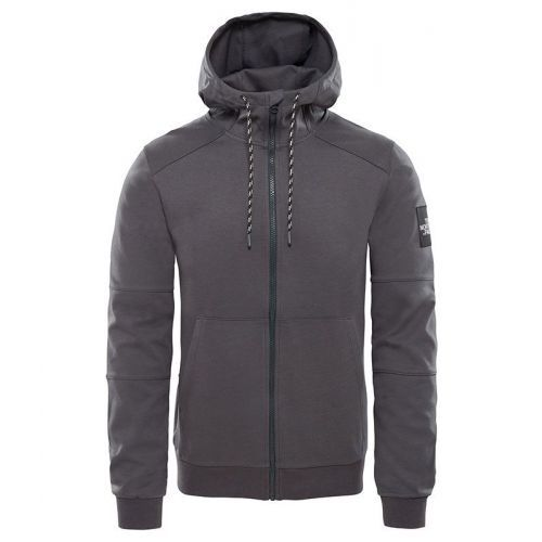 Hanorac The North Face M Fine 2 FZ