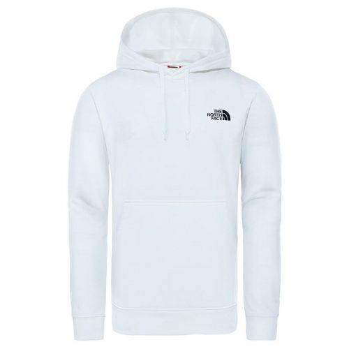Hanorac The North Face M Geodome