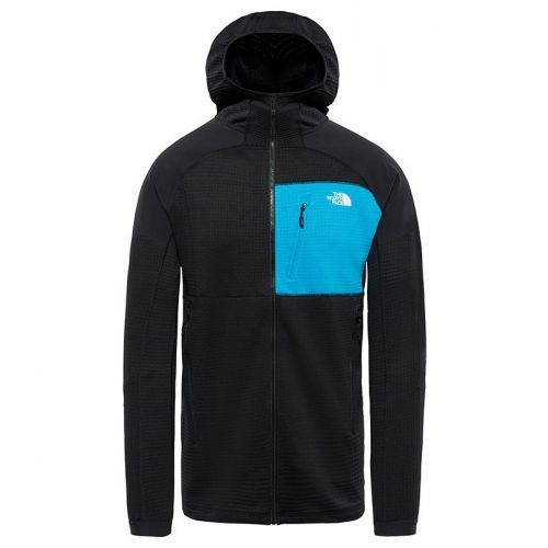 Hanorac The North Face M Impendor Grid