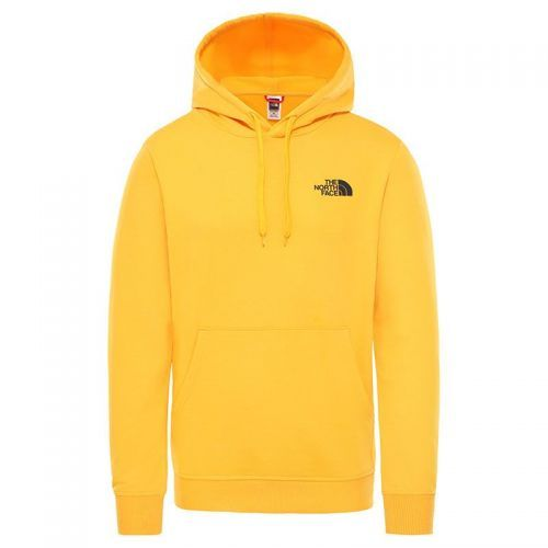 Hanorac The North Face M Throwback