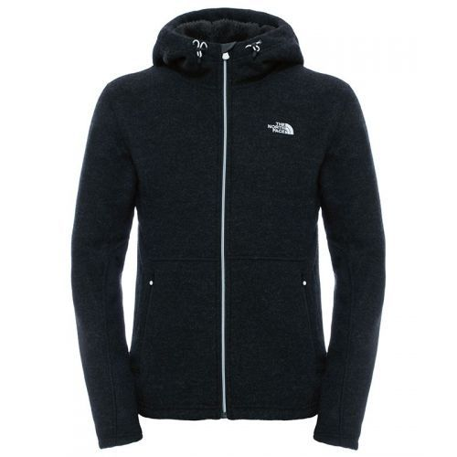 Hanorac The North Face M Zermatt FZ