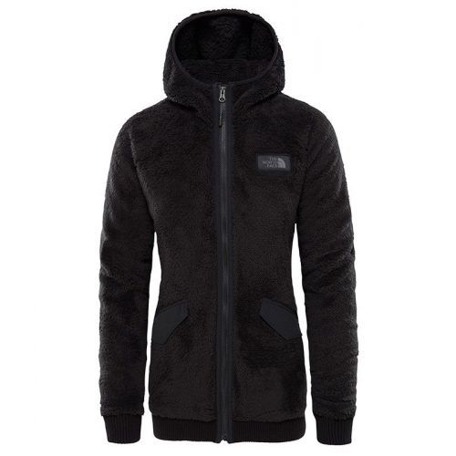 Hanorac The North Face W Campshire Bomber