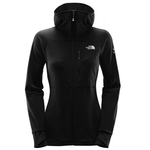 Hanorac The North Face W Summit L2 Proprius