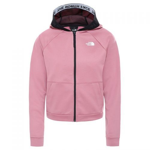 Hanorac The North Face W Tnl Fz