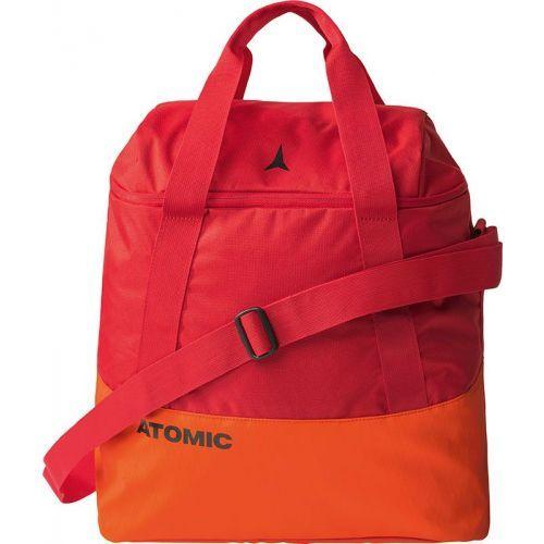 Husa Clapari Atomic Red