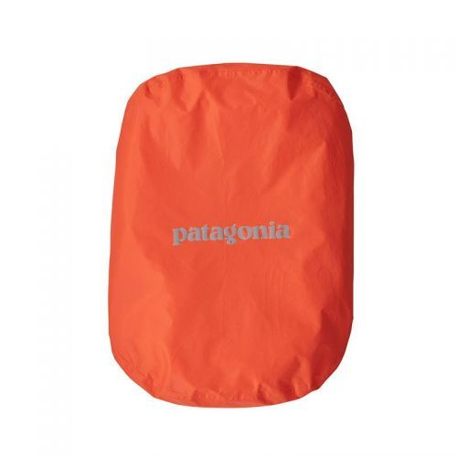 Husa Rucsac Patagonia Pack Rain Cover 15l - 30l