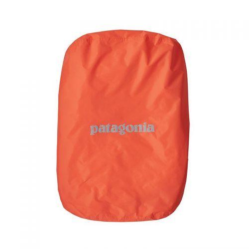 Husa Rucsac Patagonia Pack Rain Cover 30l - 45l