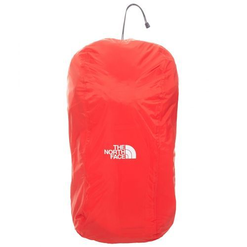 Husa Rucsac The North Face Pack Rain Cover
