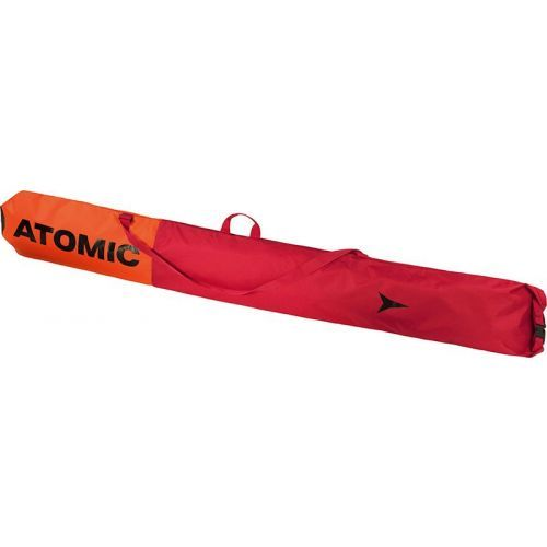 Husa Ski Atomic Sleeve Red