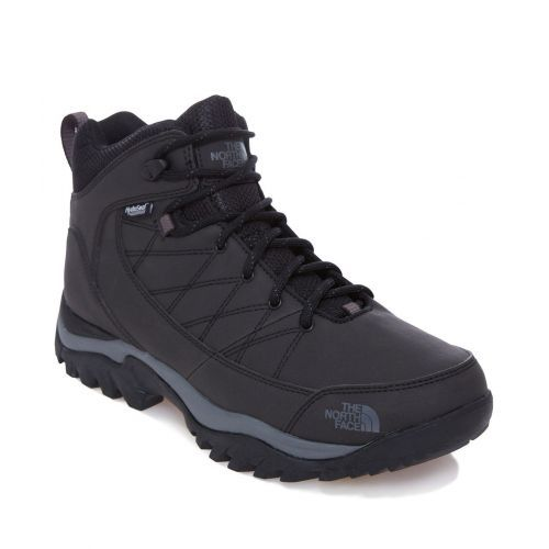 Ghete The North Face M Storm Strike WP