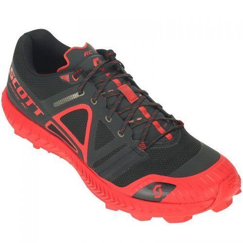 Pantofi alergare Scott Supertrac Rc