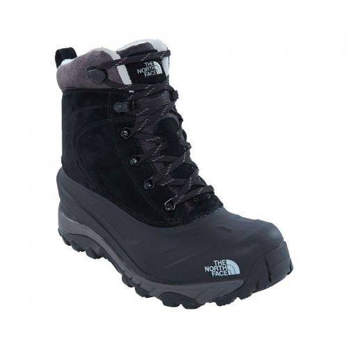 Bocanci The North Face M Chilkat III