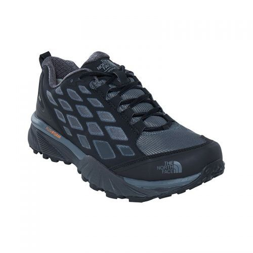 Incaltaminte The North Face M Endurus Hike Gtx 17