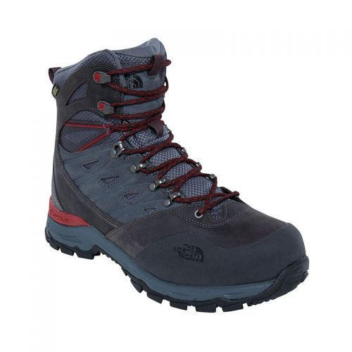 Bocanci The North Face M Hedgehog Trek GTX