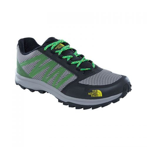 Incaltaminte The North Face M Litewave Fastpack