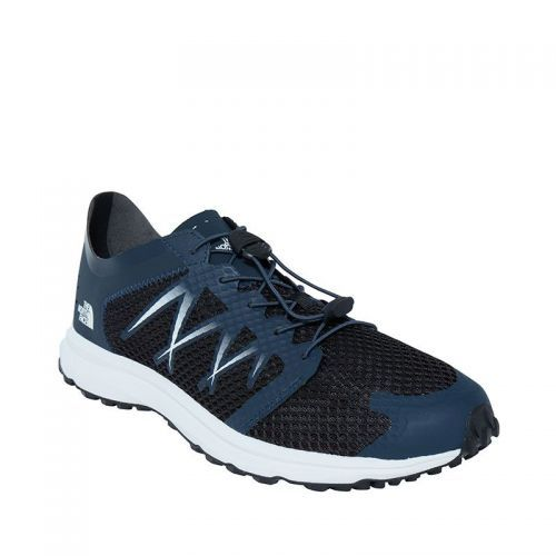 Incaltaminte The North Face M Litewave Flow Lace 17