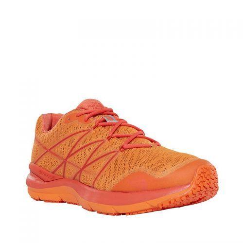 Pantofi Alergare The North Face M Ultra Cardiac II