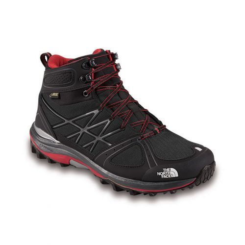 Incaltaminte The North Face M Ultra Extreme 14/15