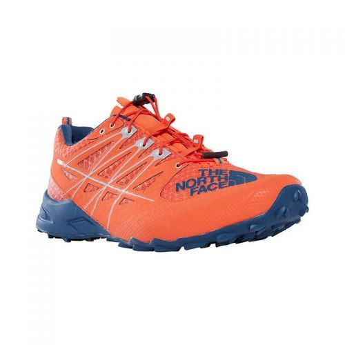 Pantofi Alergare The North Face M Ultra MT II