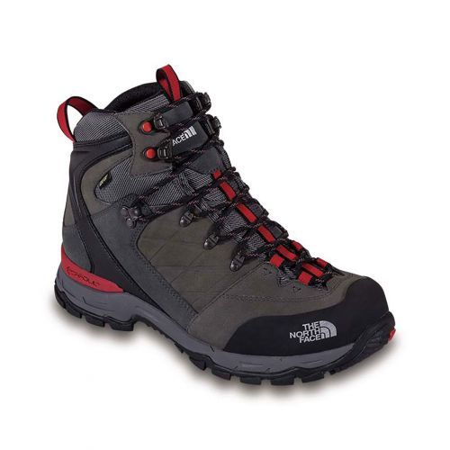 Incaltaminte The North Face M Verbera Hiker Ii Gtx 14/15