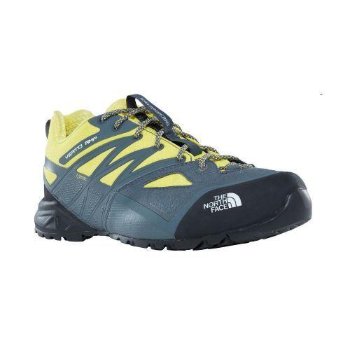 Pantofi Drumetie The North Face M Verto AMP GTX