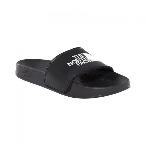 Incaltaminte The North Face W Base Camp Slide Ii