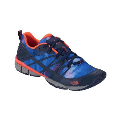 Incaltaminte The North Face W Litewave Ampere 16