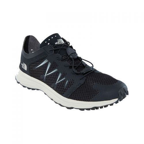 Incaltaminte The North Face W Litewave Flow Lace 17