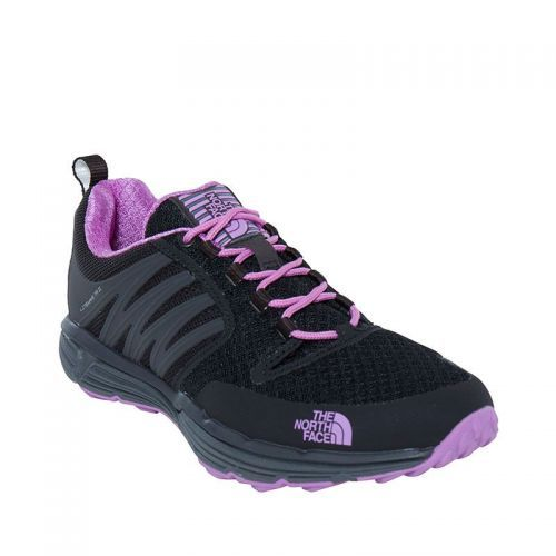 Incaltaminte The North Face W Litewave Tr Ii 17