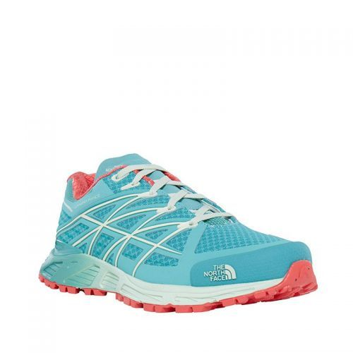 Incaltaminte The North Face W Ultra Endurance 17
