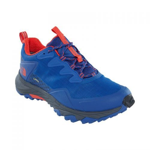 Incaltaminte The North Face W Ultra Fastpack Iii Gtx
