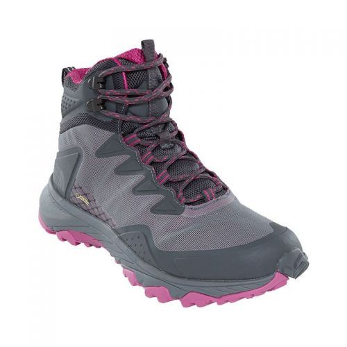 Ghete The North Face W Ultra Fastpack III MID GTX