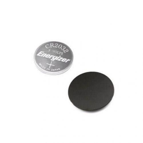 Kit baterie Suunto HR-Comfort Belt