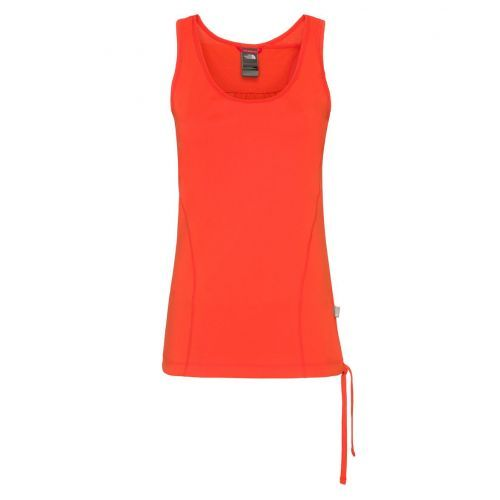 Maieu The North Face W Virtus Cami 14