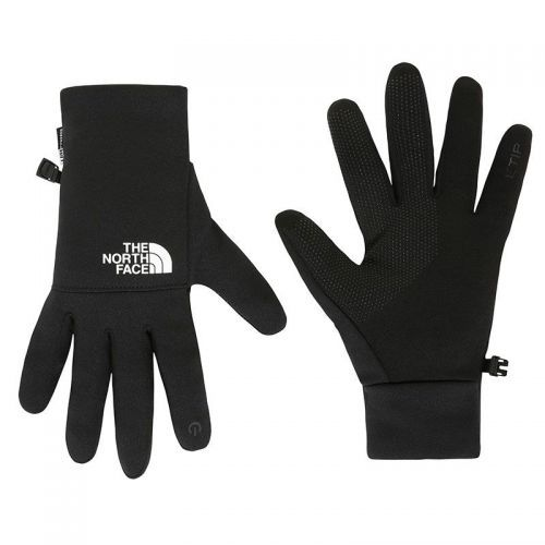 Manusi The North Face Etip Recycled