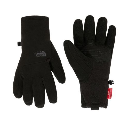 Manusi The North Face M Pamir Winstopper Etip