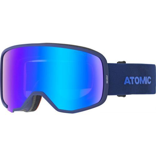 Ochelari Atomic Revent Hd Blue