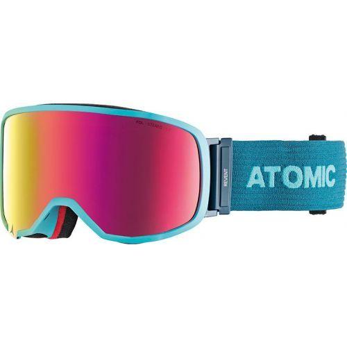 Ochelari Atomic Revent S Fdl Stereo Blue