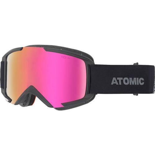 Ochelari Atomic Savor Hd Black