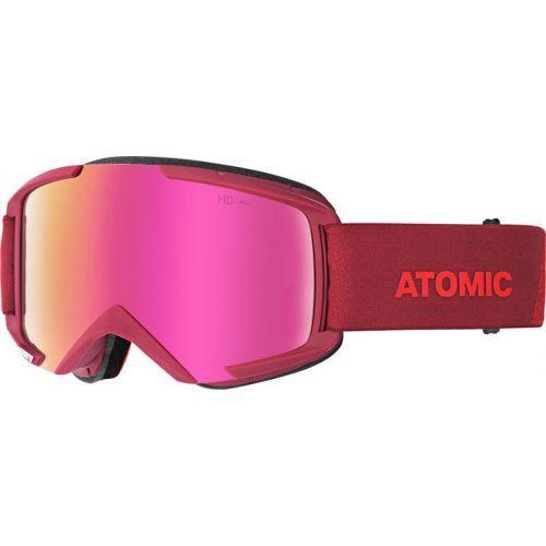 Ochelari Atomic Savor Hd Red