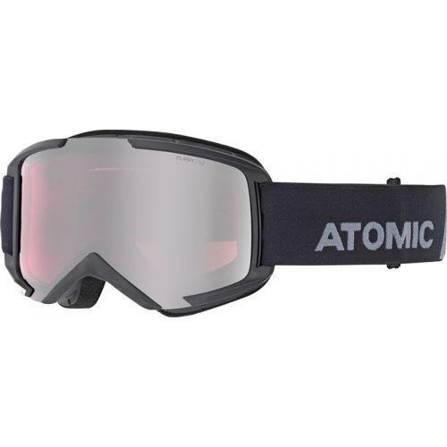 Ochelari Atomic Savor Otg Black