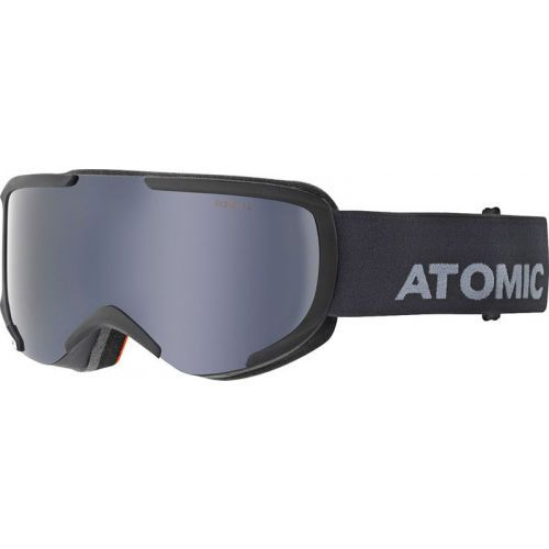 Ochelari Atomic Savor S Stereo Black